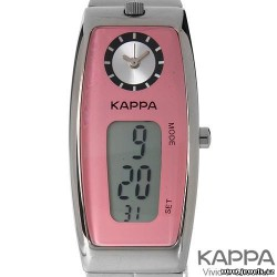 KAPPA Brand New Date Watch